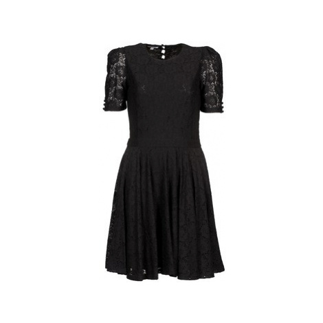 Brigitte Bardot BB44205 women's Dress in Black