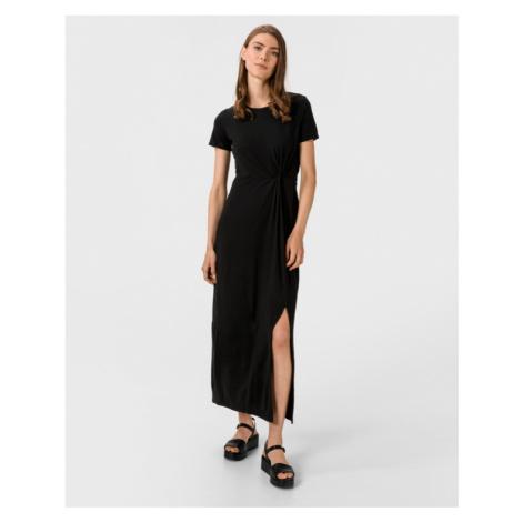 Vero Moda Ava Lulu Dress Black