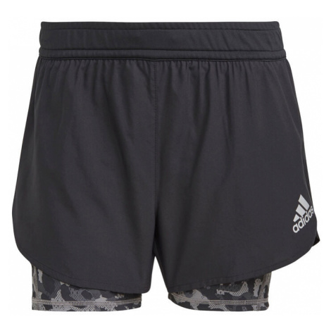 Primeblue 2in1 Shorts Women Adidas