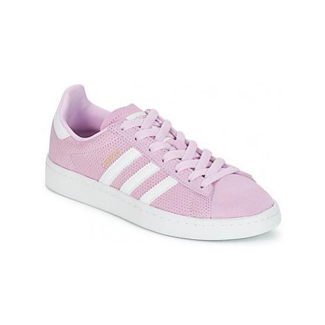 Girls' walking trainers Adidas