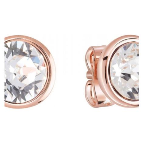 Guess Jewellery JEWEL UBE83060
