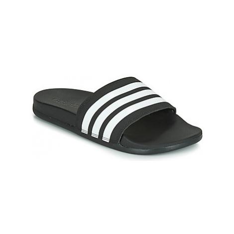 Adidas ADILETTE COMFORT men's in Black