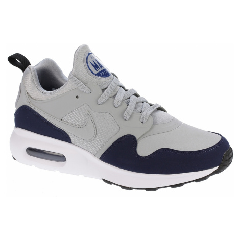 shoes Nike Air Max Prime SL - Wolf Gray/Wolf Gray/Black
