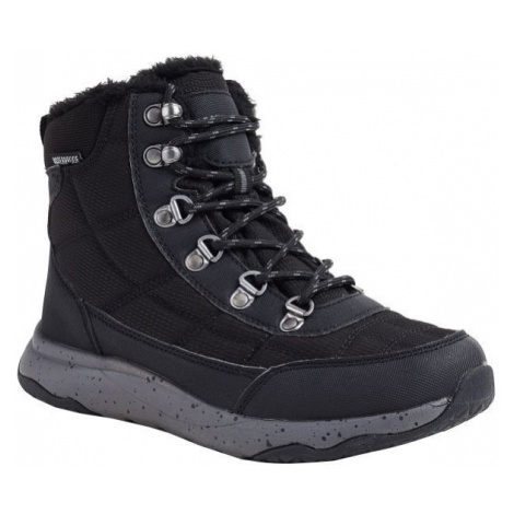 Willard CORIN black - Women's winter shoes