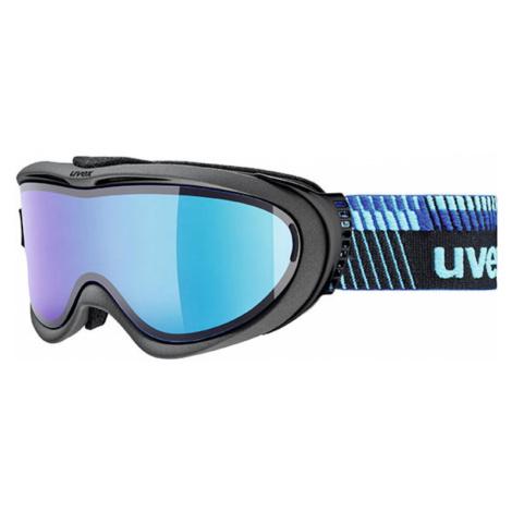 UVEX Sunglasses COMANCHE TOP 5512114030