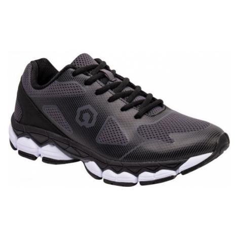 Arcore NADIR gray - Men's running shoes