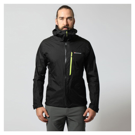 Montane Minimus Waterproof Outdoor Jacket - AW20