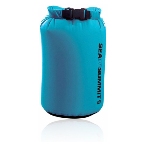 Sea To Summit Lightweight 70D Dry Sack (4 Litre) - SS21