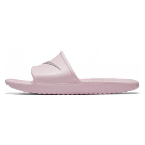 Nike Kawa Shower Women's Slide - Pink