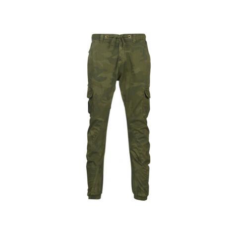 Men's casual trousers Urban Classics