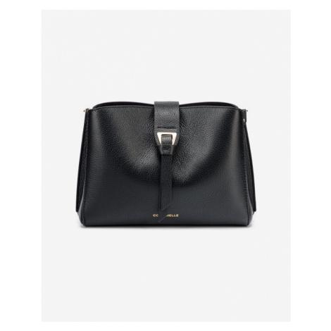 Coccinelle Alba Handbag Black