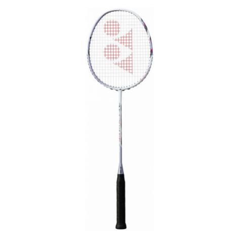Yonex Astrox 66 - Badminton racquet