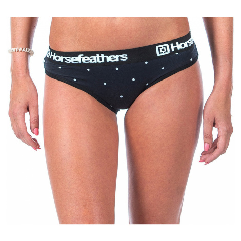 panties Horsefeathers Dollie - Dots