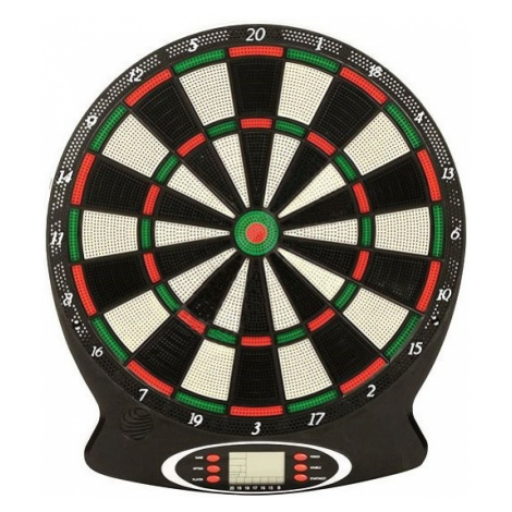 Windson WD-AP100A - ELECTRONIC WALL TARGET