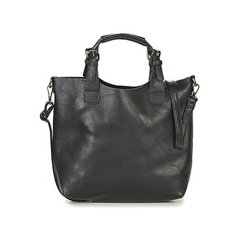 Moony Mood EMIRA women's Handbags in Black
