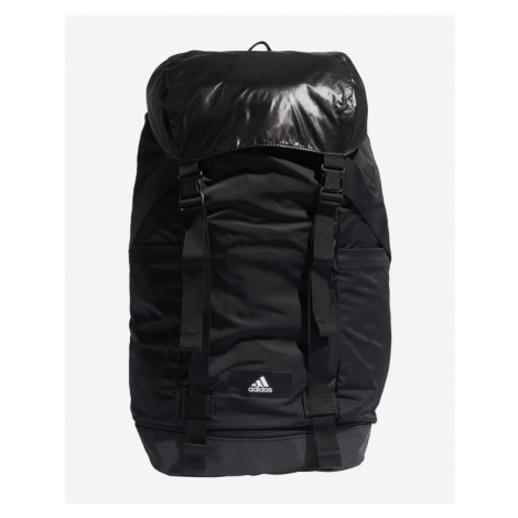 adidas Performance Sports Functional Backpack Black