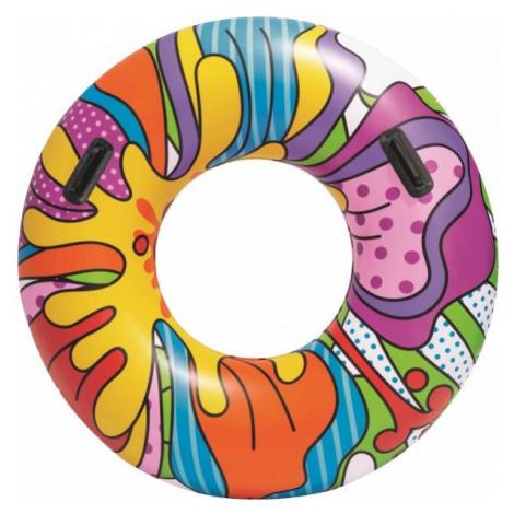 Bestway POP SWIM TUBE - Inflatable swim ring