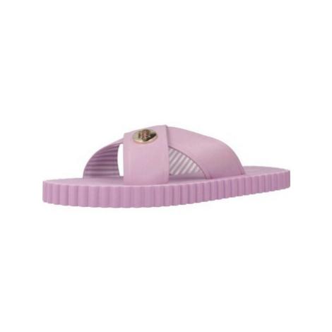 Women's slippers Tommy Hilfiger