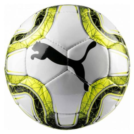 Puma FINAL 5 HS TRAINER - Football