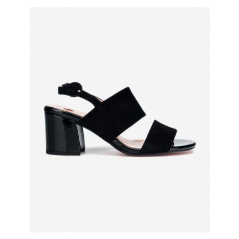 Högl Sandals Black