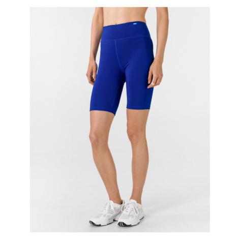 O'Neill Shorts Blue
