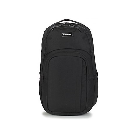 Dakine CAMPUS L 33L men's Backpack in Black