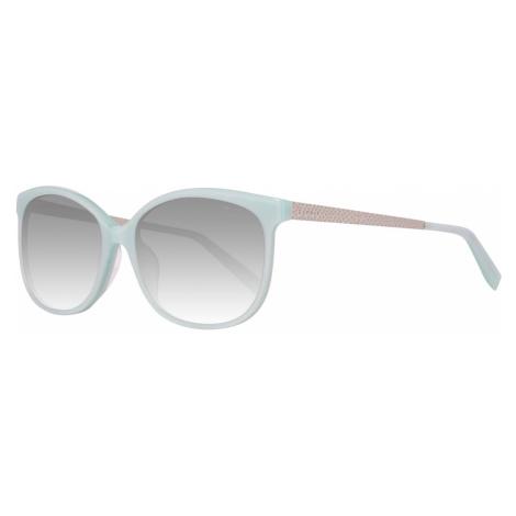 Esprit Sunglasses ET17875 543