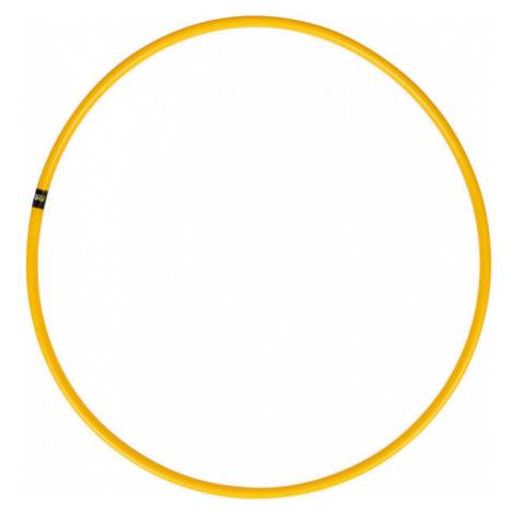 Fitforce HULAHOP - Gymnastic hoop