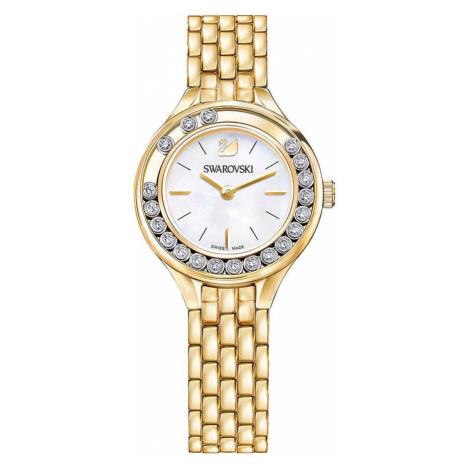 Swarovski Watch Lovely Crystals Mini Ladies