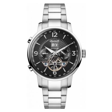 Mens Ingersoll The Grafton Watch I00704