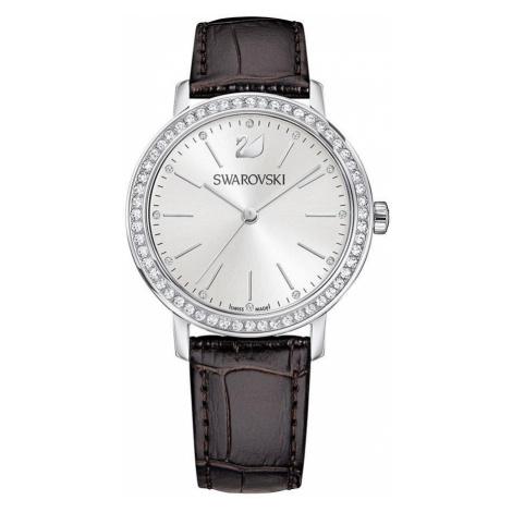 Swarovski Watch Graceful Lady