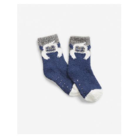 GAP Kids Socks Blue