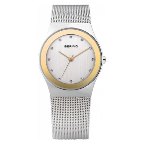 Ladies Bering Watch 12927-010