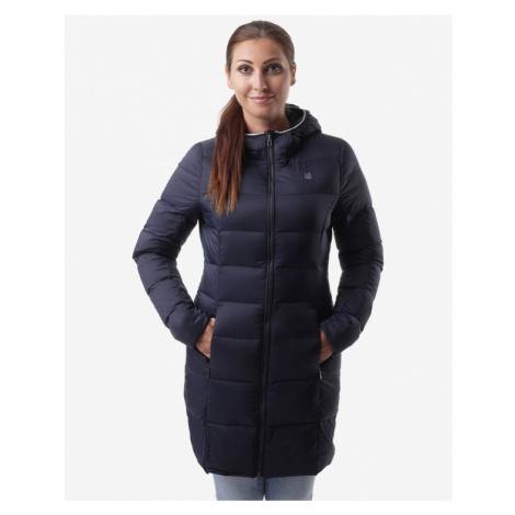 Loap Ipiza Coat Blue