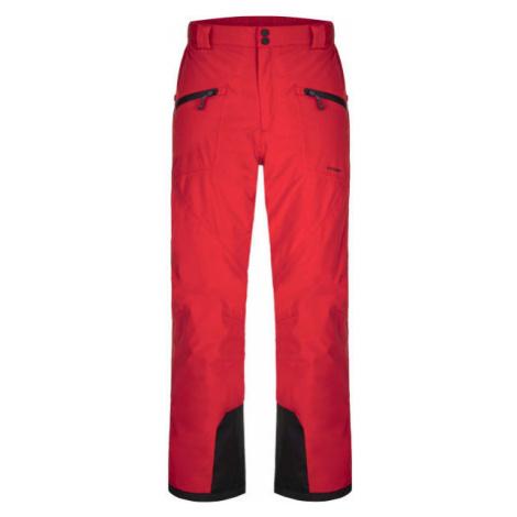 Loap OLIO - Men's ski pants