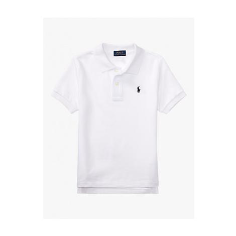 Polo Ralph Lauren Boys' Polo Shirt