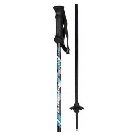 Arcore JSP4.1 - Children's downhill ski poles