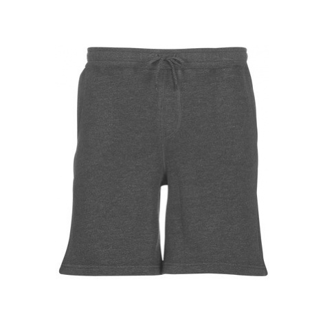 Yurban KANLAZ men's Shorts in Grey