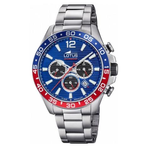 Lotus Watch L18696/1