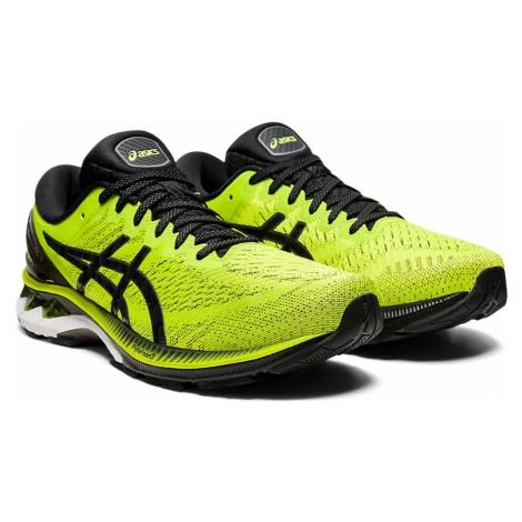 ASICS Gel-Kayano 27 Running Shoes - SS21