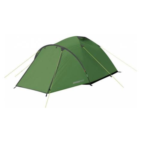 Crossroad ALAMO 3 green - Tent