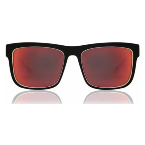 Men's glasses SPY