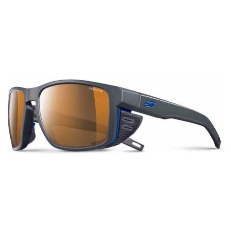 Julbo Shield Reactiv High Mountain 2-4 Sunglasses