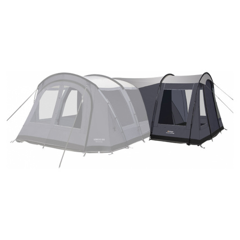 Vango Exclusive Zipped Front Awning (TA101)