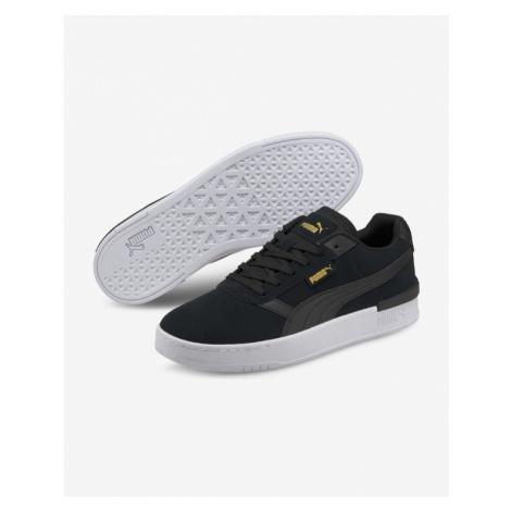 Puma Clasico Sneakers Black