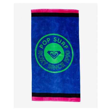 Roxy Perfect Inspiration Towel Blue