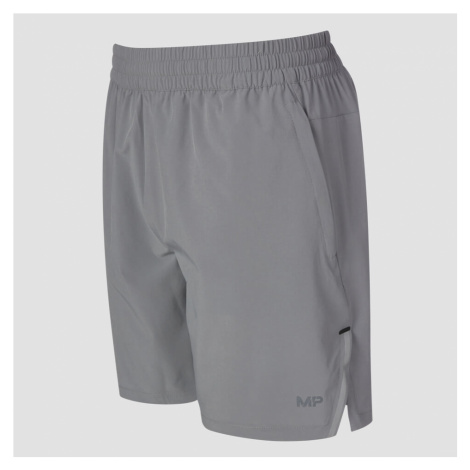 MP Men's Woven Training Shorts - Storm Myprotein