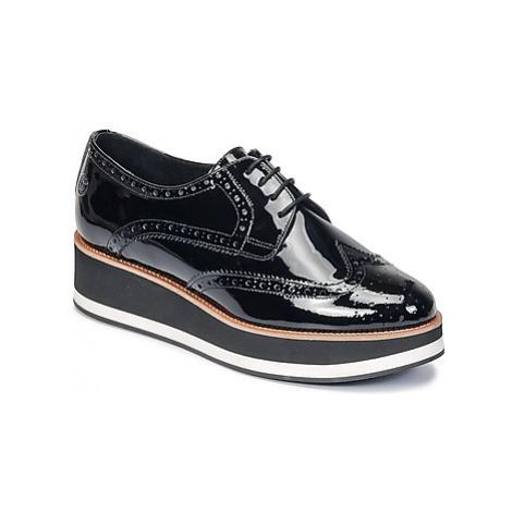 Betty London HENRIETTE women's Casual Shoes in Black