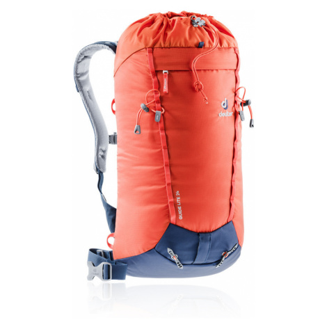 Deuter Guide Lite 24 Backpack - SS21