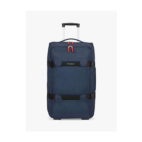 Samsonite Sonora 68cm 2-Wheel Duffle Medium Recycled Suitcase